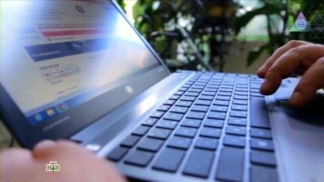 Интернет исмартфоны спасают клиентов от очередей вбанках.банки, гаджеты, деньги, Интернет, оплата, очереди, смартфоны, технологии, эксклюзив.НТВ.Ru: новости, видео, программы телеканала НТВ