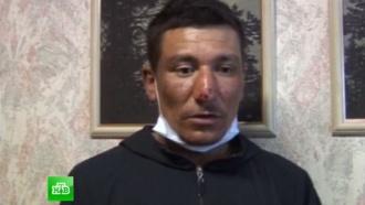 знакомства с заключенными из иркутской области