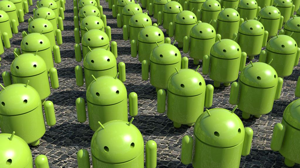 Открытка день, крутые картинки на обои андроид