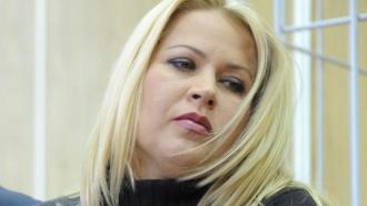 Миллионерше Васильевой продлили арест, но разрешили гулять по бутикам