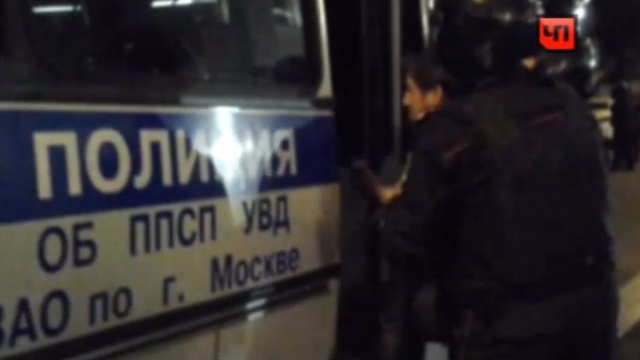 «Народный сход» сторонников Навального завершился сотнями задержаний.Манежная площадь, митинги, Москва, Навальный, полиция.НТВ.Ru: новости, видео, программы телеканала НТВ