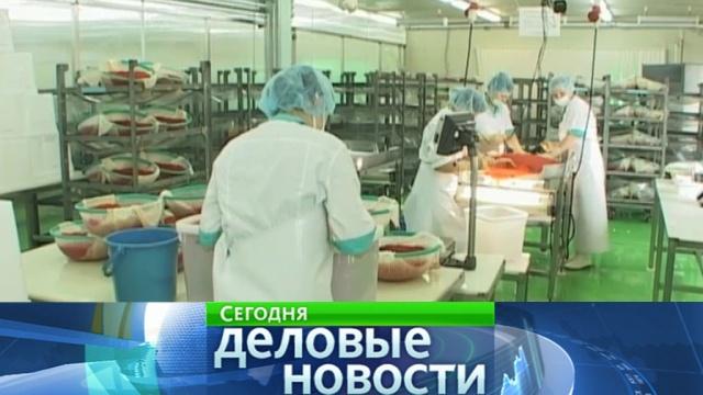 ВРоссии взлетели цены на красную икру.икра, тарифы и цены.НТВ.Ru: новости, видео, программы телеканала НТВ