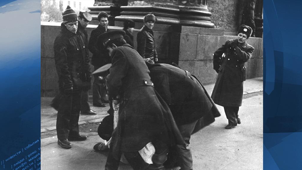 Путін проігнорував Порошенка і Зеленського в привітанні глав пострадянських держав із 9 Травня. Пєсков уже пояснив, чому - Цензор.НЕТ 4638