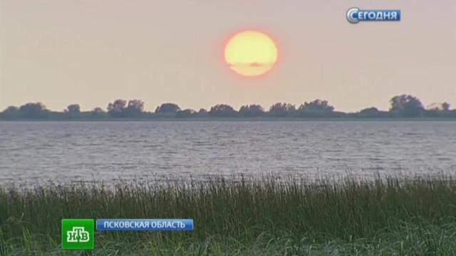 Историки ломают копья вокруг Ледового побоища.НТВ.Ru: новости, видео, программы телеканала НТВ