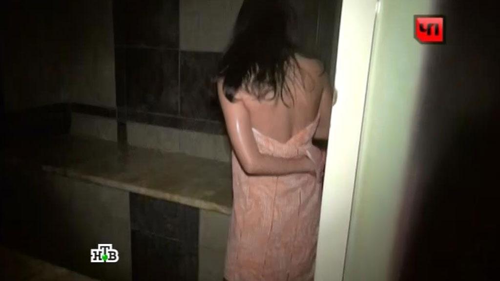 Шлюхи в Тюмени тер ИК-4 руки проститутки