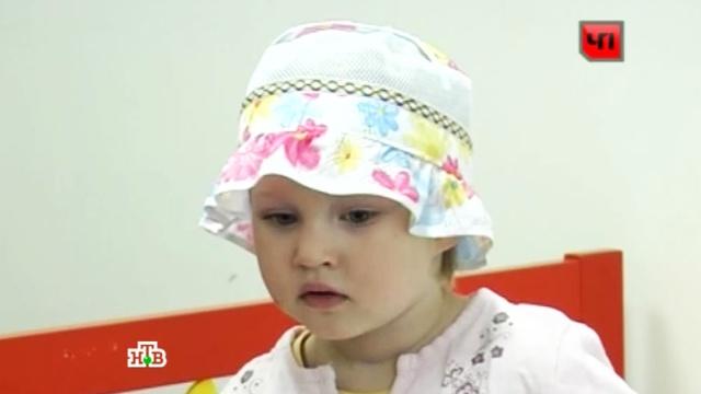 Полиция Тутаева ищет родителей найденной на дороге девочки.дети, пропажа людей, Ярославская область.НТВ.Ru: новости, видео, программы телеканала НТВ
