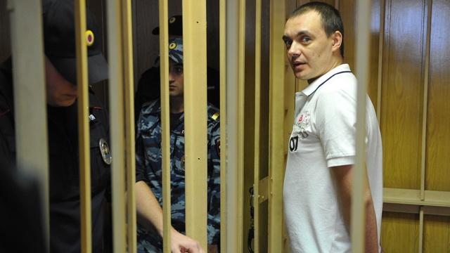Русакова отправят вколонию иоштрафуют за смерть Марины Голуб.актрисы, Голуб, ДТП, Москва, приговор, прокурор.НТВ.Ru: новости, видео, программы телеканала НТВ