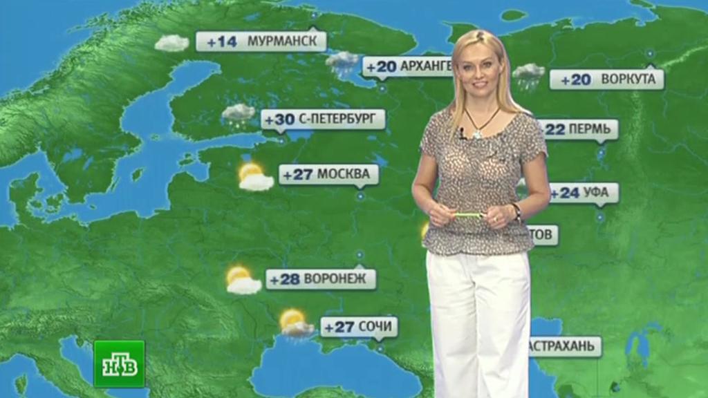 Такие осредненные характеристики представляют собой климат города подмосковье, а также всего региона московская область, где он расположен.