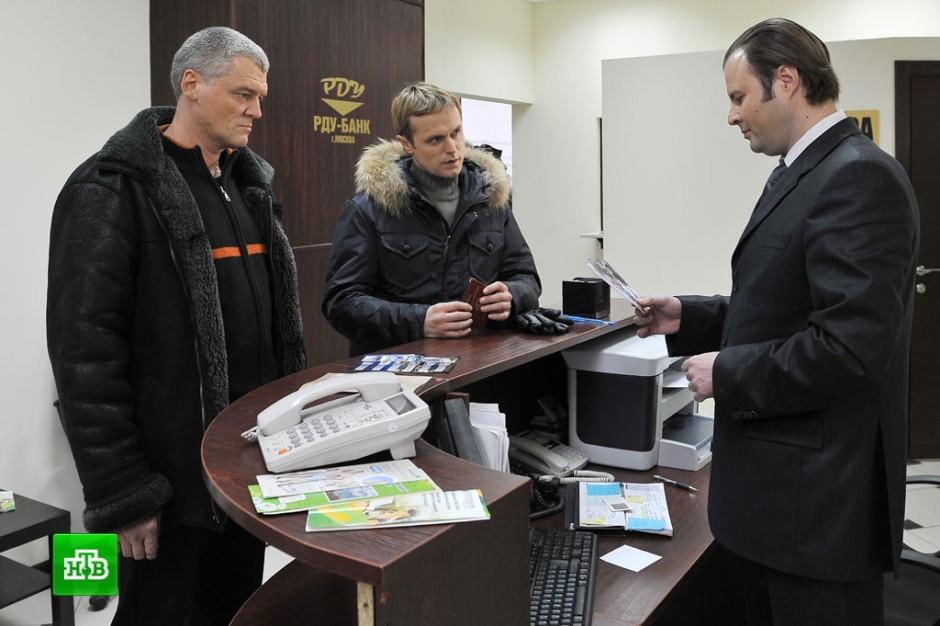 Кадры из сериала «Мент взаконе— 4».НТВ.Ru: новости, видео, программы телеканала НТВ
