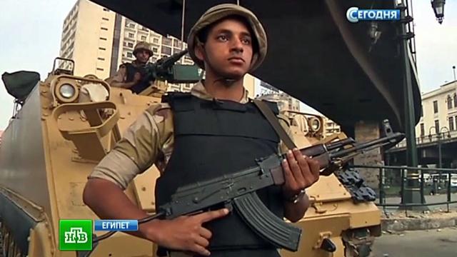 Египетский all inclusive больше не манит туристов.беспорядки, Египет, митинги за рубежом, россияне, туристы.НТВ.Ru: новости, видео, программы телеканала НТВ