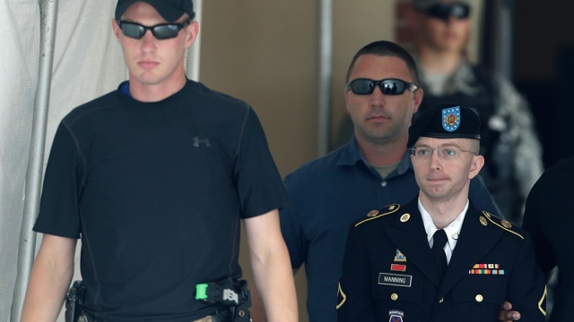 Брэдли Мэннинг захотел из предателя стать предательницей.WikiLeaks, приговор, секс-меньшинства, суд, США, трибунал.НТВ.Ru: новости, видео, программы телеканала НТВ