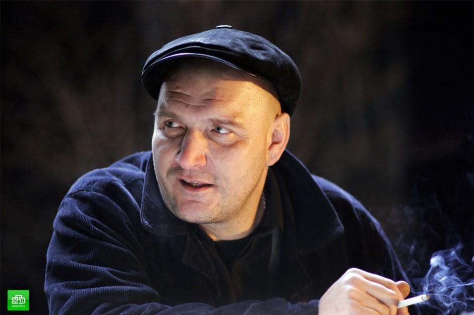 Кадры из сериала «Ментовские войны— 4».НТВ.Ru: новости, видео, программы телеканала НТВ