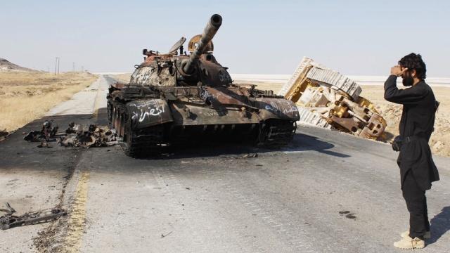 ВНАТО уверены, что химоружие вСирии применили власти.Великобритания, Германия, Обама, Сирия, США, Франция, химическое оружие.НТВ.Ru: новости, видео, программы телеканала НТВ