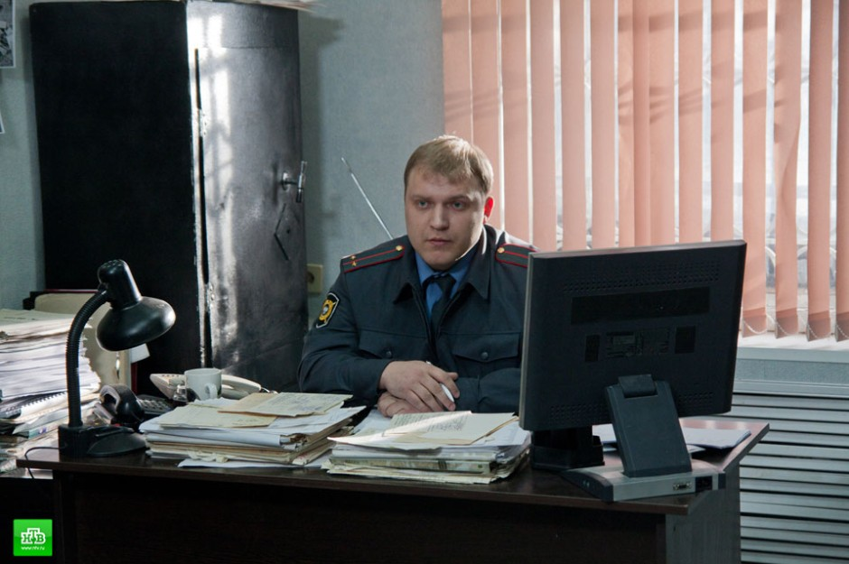 Кадры из сериала «Ментовские войны— 7».НТВ.Ru: новости, видео, программы телеканала НТВ