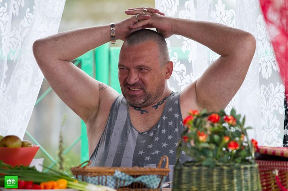 Кадры из фильма Отдельное поручение.НТВ.Ru: новости, видео, программы телеканала НТВ