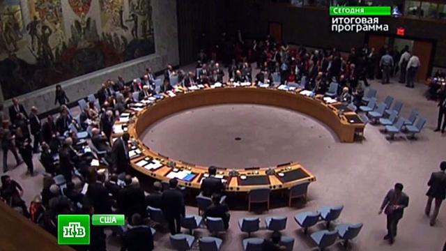 Как Москва отговорила Вашингтон от ударов по Сирии.дипломатия, Иран, Лавров, Обама, СБ ООН, Сирия.НТВ.Ru: новости, видео, программы телеканала НТВ