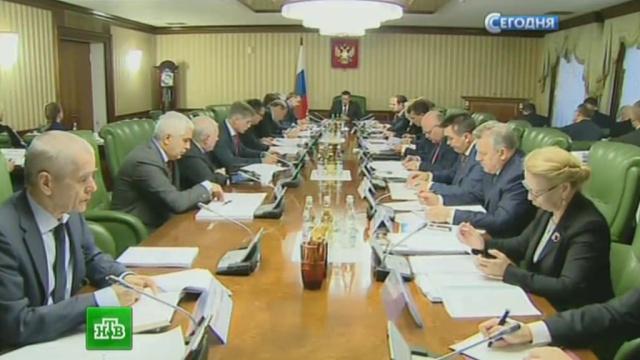 Дальневосточных губернаторов ждет проверка после указов Путина.губернаторы, Дальний Восток, наводнения, Путин, указы.НТВ.Ru: новости, видео, программы телеканала НТВ
