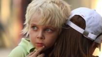 Кадры из фильма «Двое вчужом доме».НТВ.Ru: новости, видео, программы телеканала НТВ
