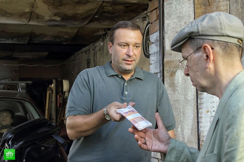 Кадры из фильма « Моя фамилия Шилов».НТВ.Ru: новости, видео, программы телеканала НТВ