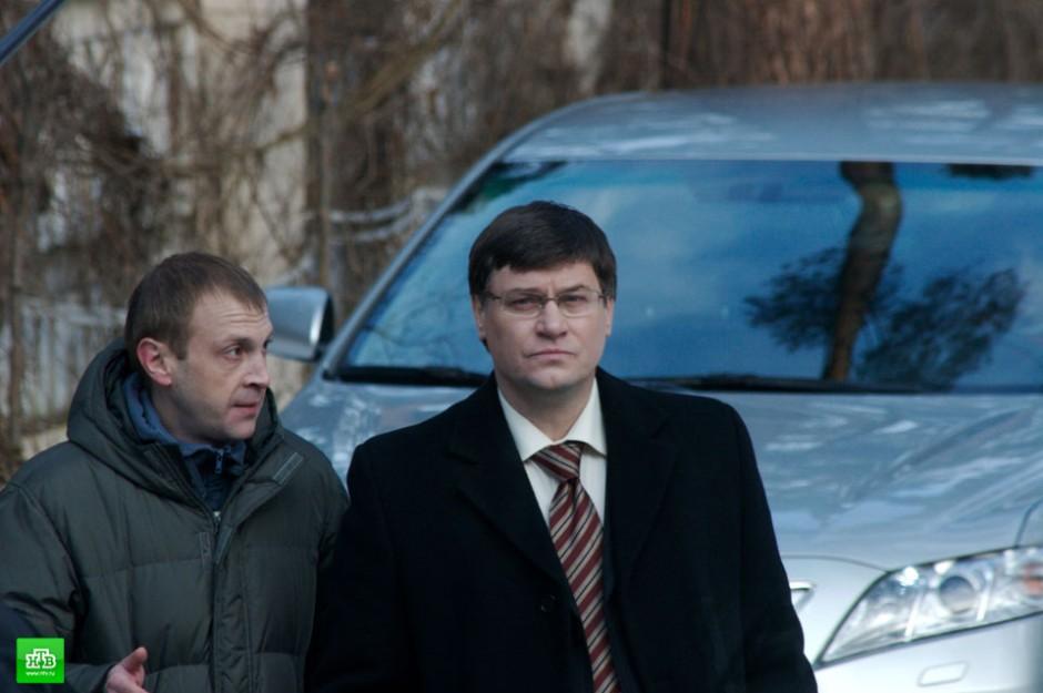 Кадры из фильма «Опасная связь».НТВ.Ru: новости, видео, программы телеканала НТВ