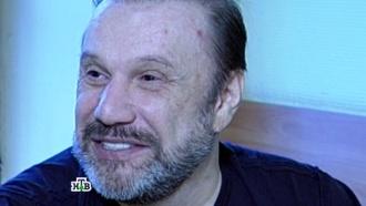 Заключенный Батурин— особытиях вБирюлёве ио бывших родственниках: откровенное интервью НТВ.НТВ.Ru: новости, видео, программы телеканала НТВ