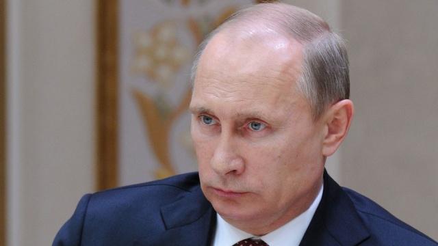 Путин предложил Украине выбирать между ЕС и Таможенным союзом.Путин, Таможенный союз, Украина.НТВ.Ru: новости, видео, программы телеканала НТВ