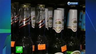 Полтавченко посочувствовал пивоварам