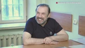 Экс-олигарх Батурин: ясижу за преступления Рудковской.НТВ.Ru: новости, видео, программы телеканала НТВ