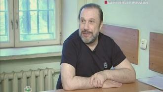 Заключенный Батурин: сестра поставила меня на место.НТВ.Ru: новости, видео, программы телеканала НТВ