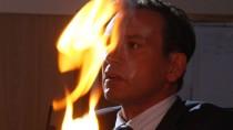 Кадры из фильма «Отставник».НТВ.Ru: новости, видео, программы телеканала НТВ