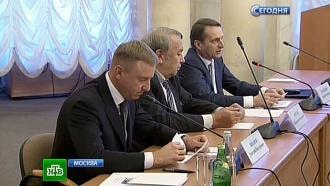 Правлению Путина посвятят последние главы единого учебника истории