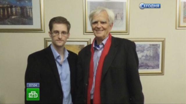 Сноуден вобстановке строжайшей секретности поговорил снемецким депутатом.Германия, Меркель, прослушка, Сноуден, ЦРУ, шпионаж.НТВ.Ru: новости, видео, программы телеканала НТВ