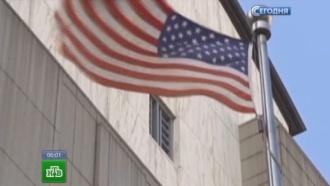 Бут может попросить Верховный суд США о пересмотре приговора