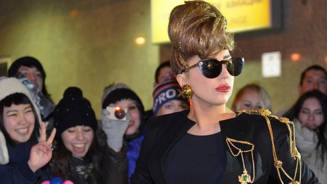 Организаторов питерского концерта Леди Гаги оштрафовали за «вредный эпатаж».гомосексуализм, дети, концерты, Леди Гага, Санкт-Петербург, скандалы, суд, эксклюзив.НТВ.Ru: новости, видео, программы телеканала НТВ