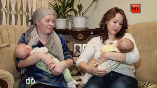 Порно видео со зрелыми и жирными тетками, бабами и полными