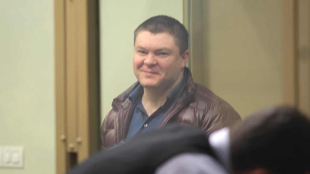 владимир алексеев фото банда цапка городской черте