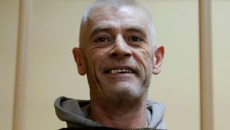 Суд освободил под залог еще двух участников акции Greenpeace