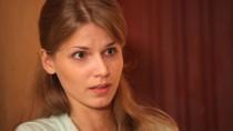 Кадры из фильма «Конец света».НТВ.Ru: новости, видео, программы телеканала НТВ