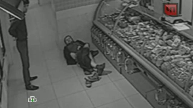 Сын Ольги Романовой стащил бутылку водки иразделся вмагазине.аресты, дети, кражи, правозащитники, хулиганство, эксклюзив.НТВ.Ru: новости, видео, программы телеканала НТВ