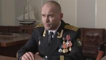 Кадры из сериала «Горюнов».НТВ.Ru: новости, видео, программы телеканала НТВ