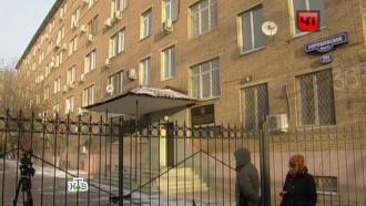 Сердюков отказался от дачи показаний по делу охалатности