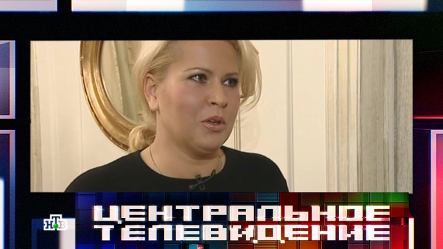 «Сказали, что меня должны посадить»: Васильева показала НТВ свои комнаты.Васильева, кваритира, поэзия, Сердюков, эксклюзив.НТВ.Ru: новости, видео, программы телеканала НТВ