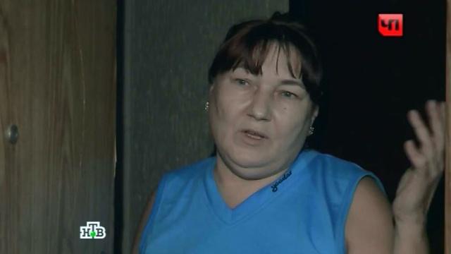 Мать рэпера Ромы Жигана шокирована задержанием сына.задержания, знаменитости, Москва, разбой, рэп, рэпер, эксклюзив.НТВ.Ru: новости, видео, программы телеканала НТВ