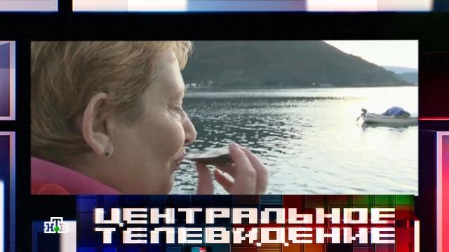 Отпуск по обмену: как взамен «хрущевки» получить шикарную виллу на побережье?отпуск, Черногория.НТВ.Ru: новости, видео, программы телеканала НТВ