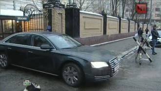 Сердюков будет читать свое уголовное дело 3 месяца