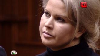 Адвокат будет обжаловать ужесточение домашнего ареста Васильевой