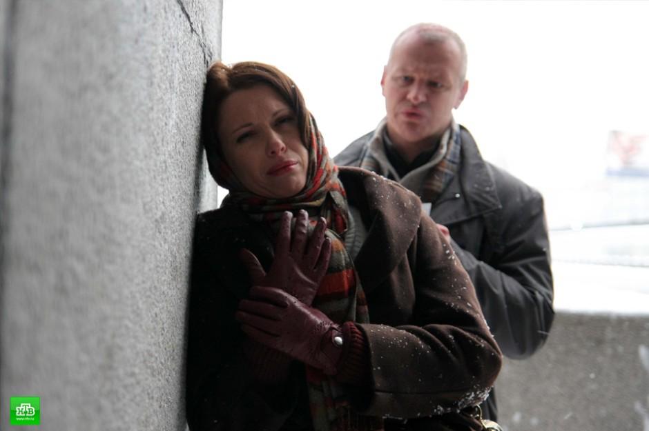 Кадры из сериала «Врач».НТВ.Ru: новости, видео, программы телеканала НТВ