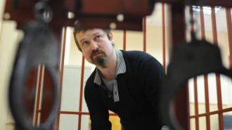 Суд вернул прокурорам дело Удальцова иРазвозжаева <nobr>из-за</nobr> недостатков
