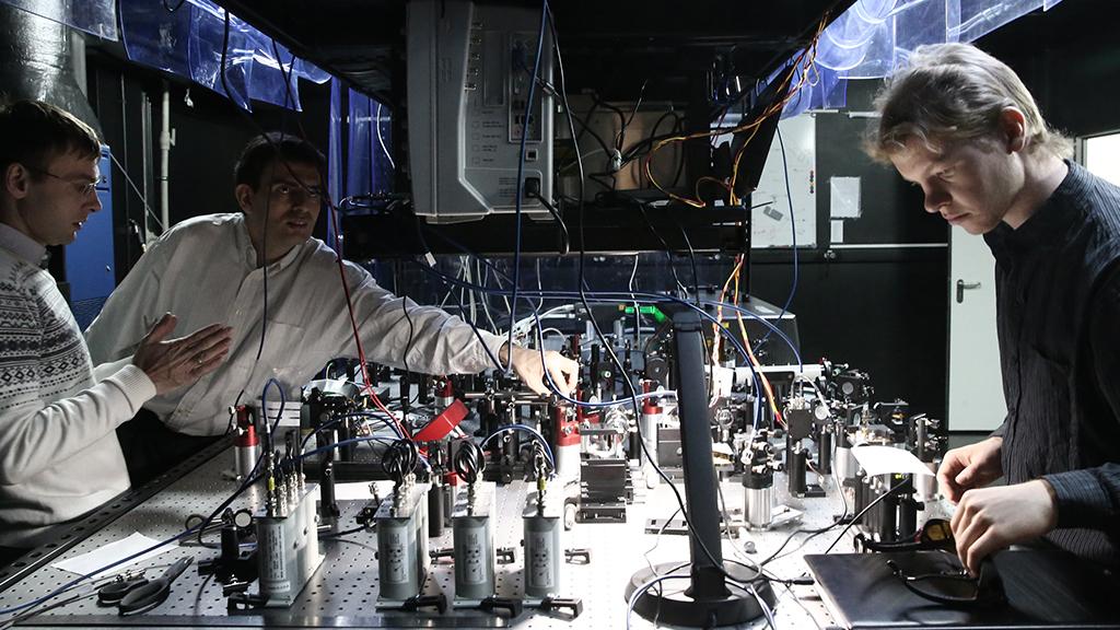Наука и ученые картинки
