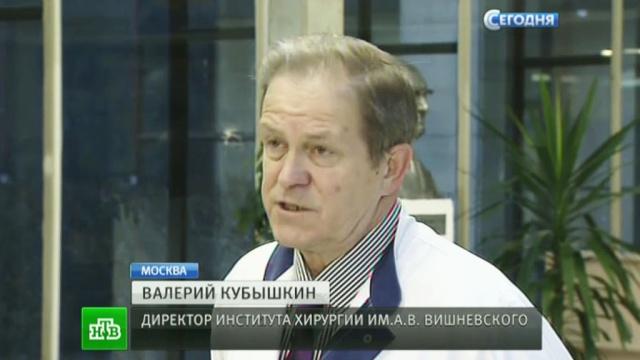 Врачи не дают разрешение на транспортировку тяжело раненой школьницы Оли.больницы, взрывы, вокзалы, Волгоград, пострадавшие, теракты, троллейбусы.НТВ.Ru: новости, видео, программы телеканала НТВ